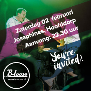02-feb-2019-josephines-hoofddorp_3