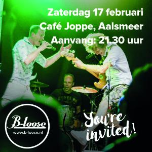 17-feb-2018-cafe-joppe