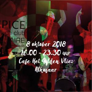 alkmaar-8-oktober-2018
