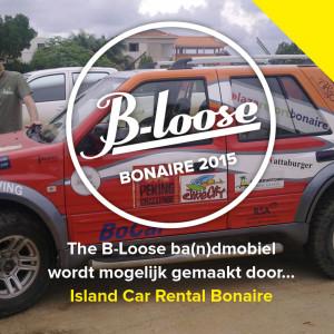 fb-bloose-bonaire-2015_auto