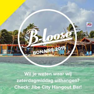 fb-bloose-bonaire-2015_jibe