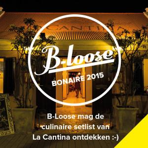 fb-bloose-bonaire-2015_la-cantina