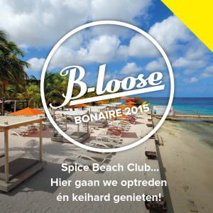 fb-bloose-bonaire-2015_spice