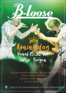 koningsdag-bergen-b-loose